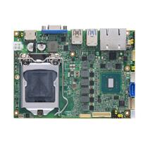 Bo mạch máy tính công nghiệp 3.5 inch SBC
