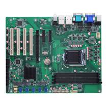 Bo mạch máy tính công nghiệp ATX
