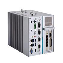 Máy tính nhúng xử lý ảnh (Machine Vision System)