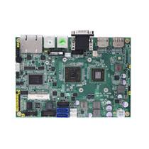 Bo mạch máy tính công nghiệp EPIC SBC