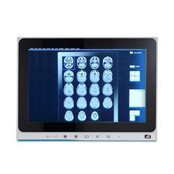 Máy tính công nghiệp màn hình cảm ứng cho lĩnh vực y tế (Medical Panel PC)