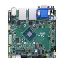 Bo mạch máy tính công nghiệp Nano-ITX SBC