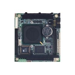 Module CPU PC/104