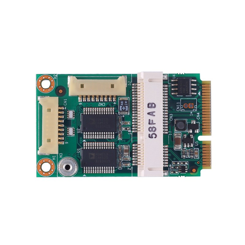 PCI Express Mini Module