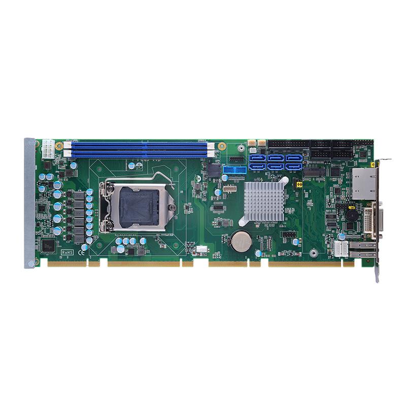 Bảng mạch máy tính PICMG Axiomtek SHB150