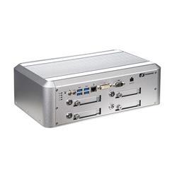 Máy tính nhúng cho lĩnh vực vận tải (Transportation Embedded System)
