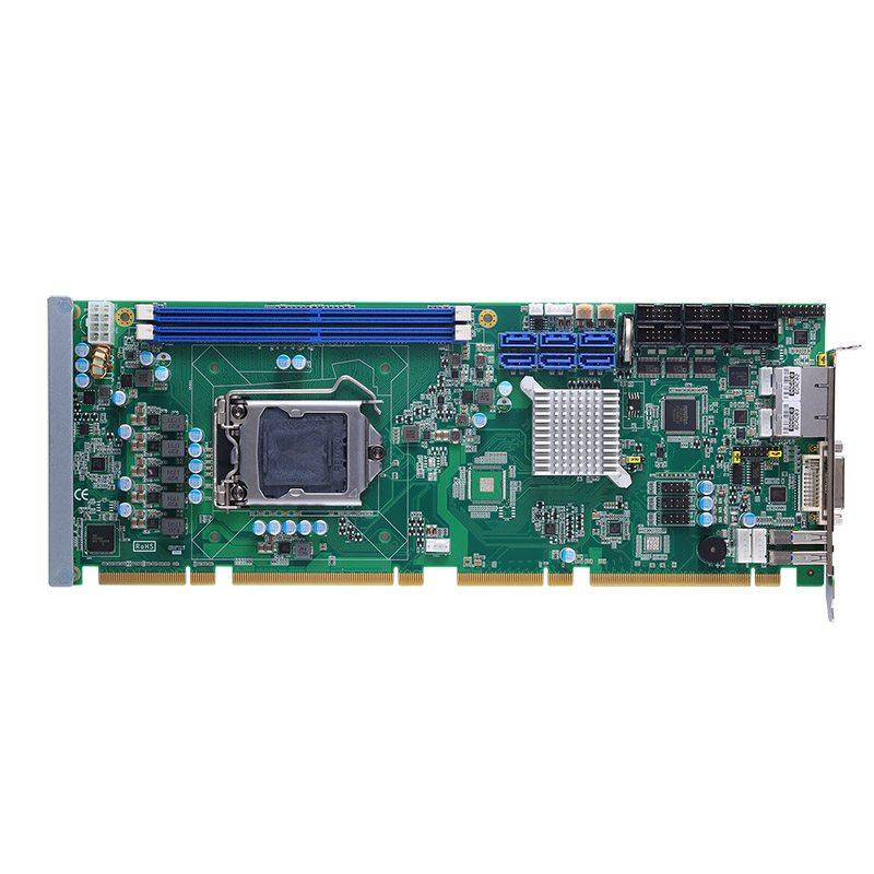 Bo mạch PICMG 1.3 Full-size SBC Axiomtek SHB140